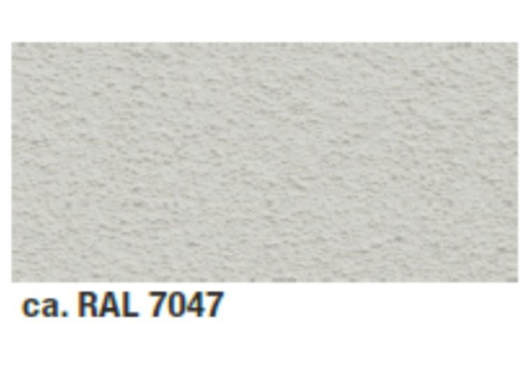 Sika premium - deco 7047