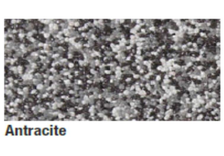 Sika premium - deco + antracite - 2