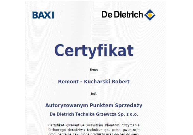 Certyfikat-De-Dietrich NK