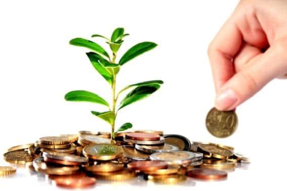 Dofinansowanie-do-pomp-ciepła-NK