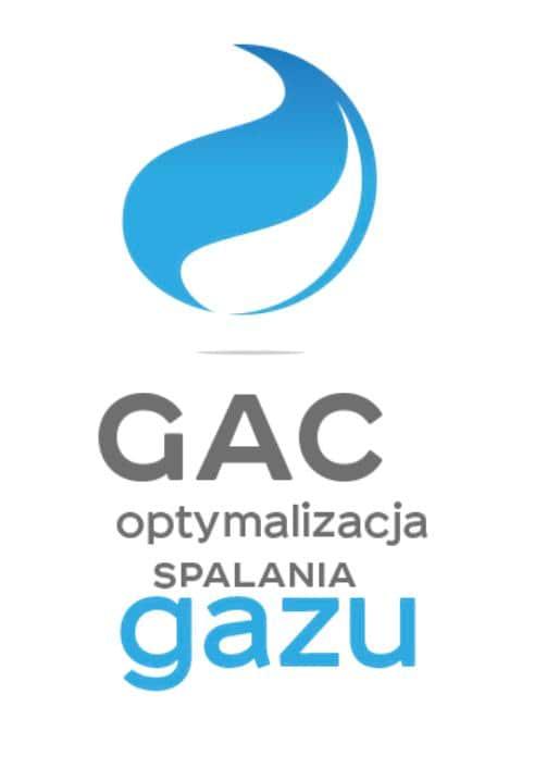 GAC – Gas Adaptive Control - NK