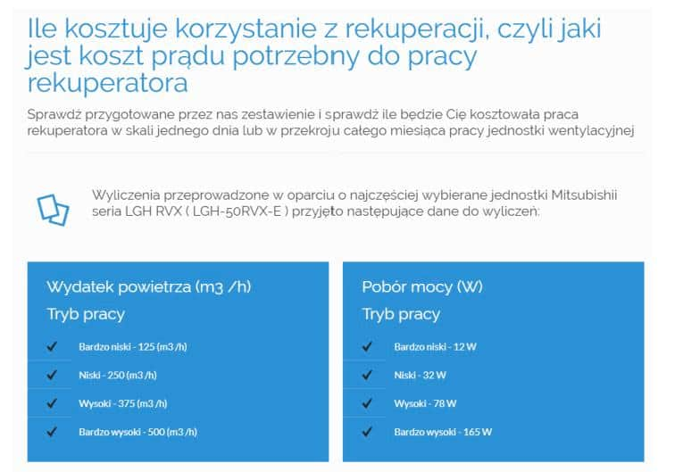 Ile-kosztuje-korzystanie-z-rekuperacji-czyli-jaki-jest-koszt-prądu-potrzebny-do-pracy-rekuperatora-K (1)