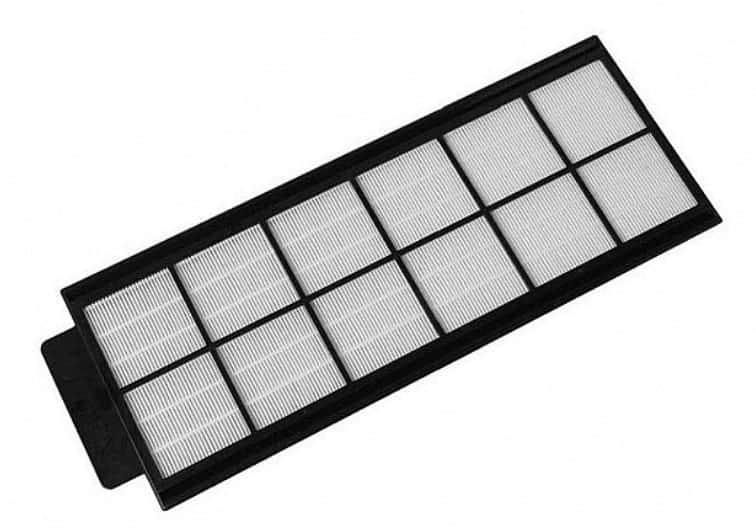 Instalacje-wentylacyjne-i-klimatyzacyjne-filtry-powietrza-NK