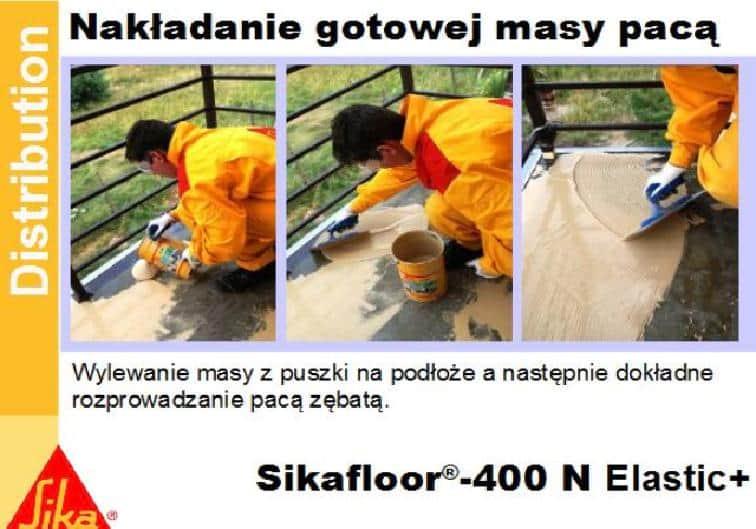 Instrukcja-naprawy-balkonu NK
