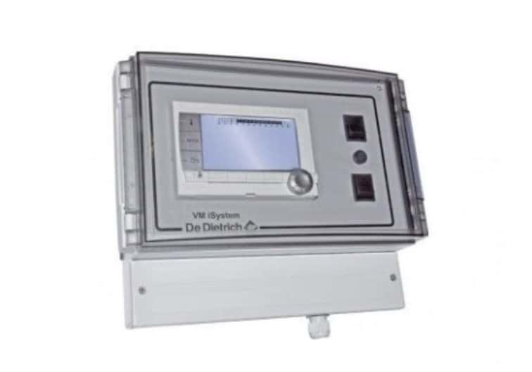 Konsola-sterownicza-diematic-vm-isystem-AD281
