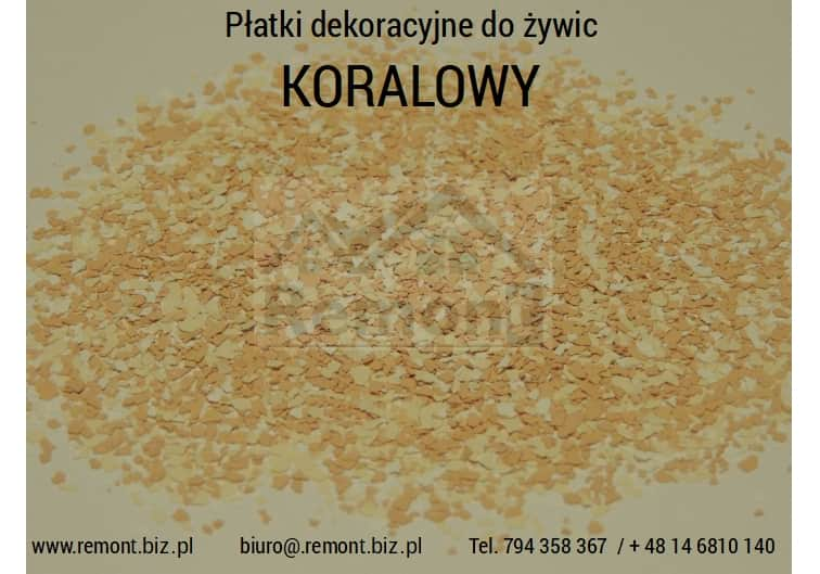 Płatki-dekoracyjne-do-żywic-KORALOWY-01 NK