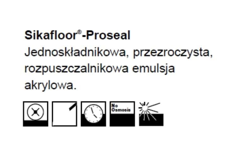 Pielęgnacja-i-uszczelnienie-betonu-preparat-rozpuszczalnikowy-3NK