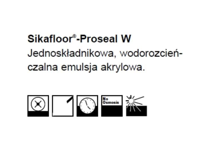 Pielęgnacja-i-uszczelnienie-betonu-preparat-wodorozcieńczalny-3NK