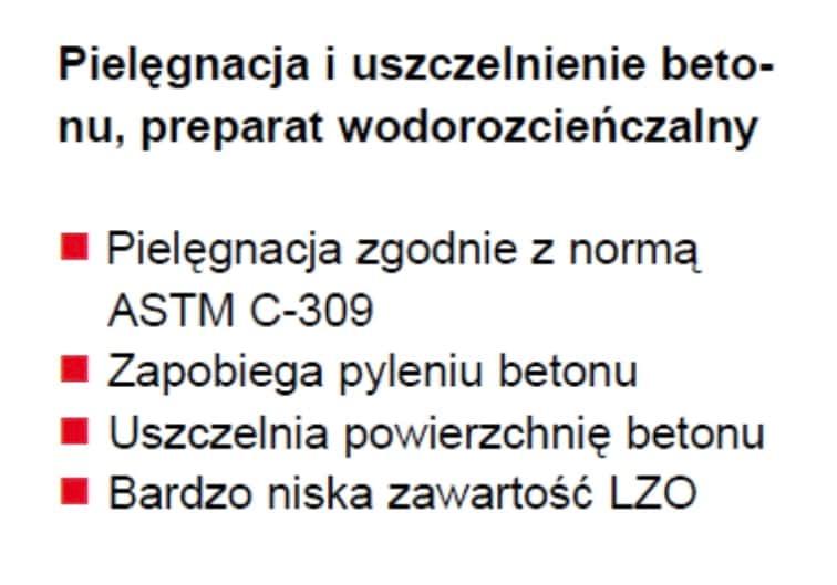 Pielęgnacja-i-uszczelnienie-betonu-preparat-wodorozcieńczalny-NK