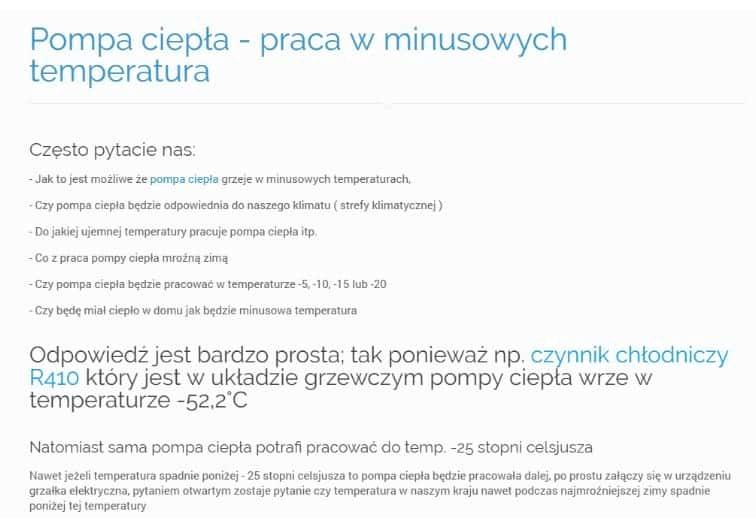 Pompa-ciepła-praca-w-minusowych-temperatura-NK