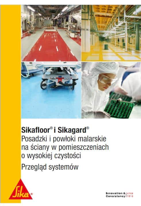 Sikafloor-i-Sikagard-posadzki-i-powłoki-malarskie-na-ścianach-w-pomieszczeniach-o-wysokiej-czystości