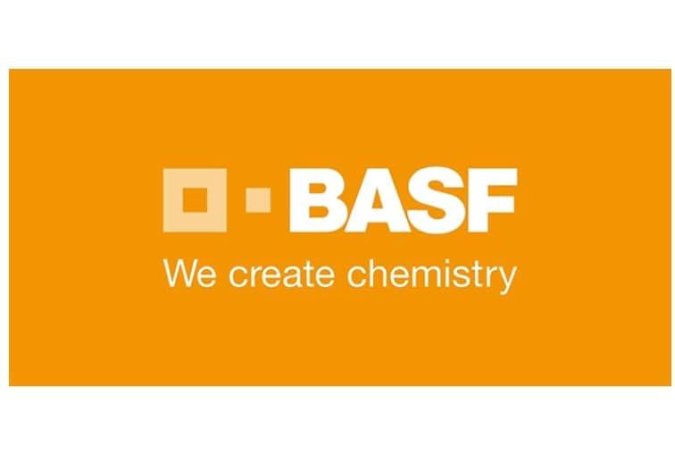 basf-logo NK
