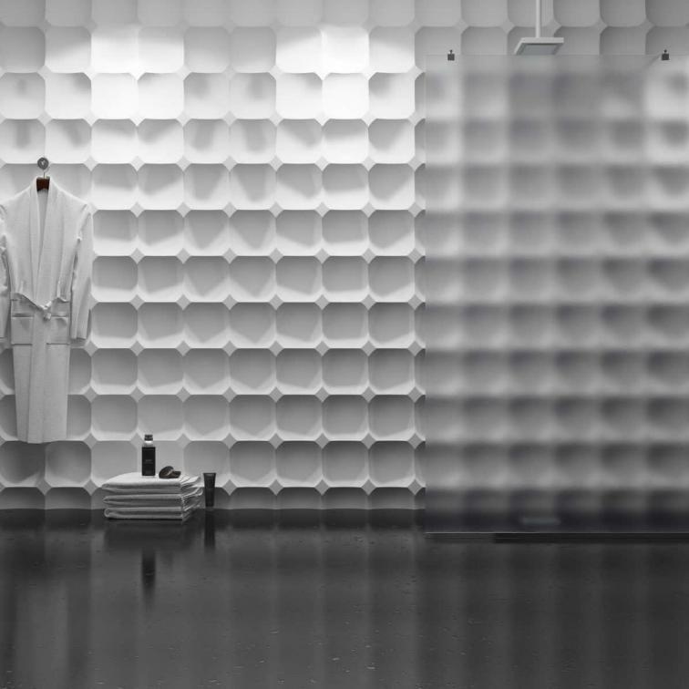 dunes pixels - K