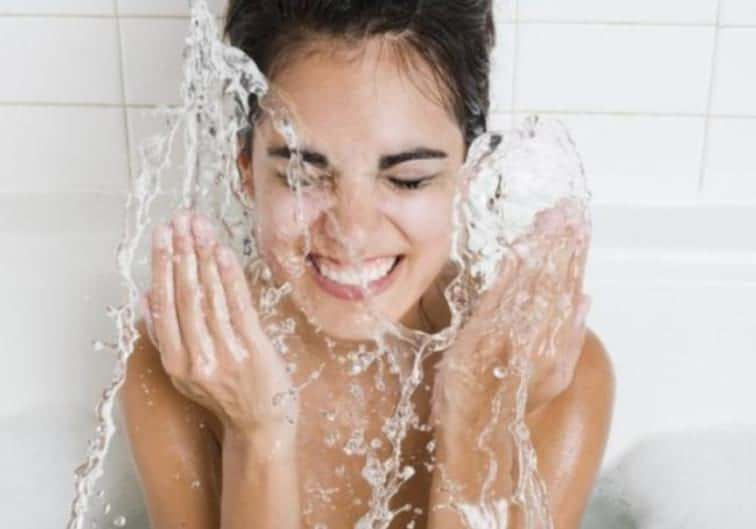 koszt-ogrzewania-wody-K (1)