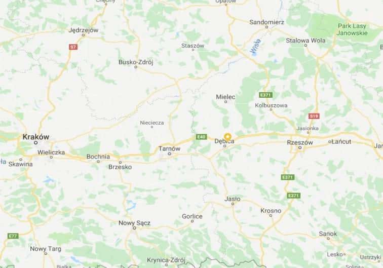 mapa-01-NK