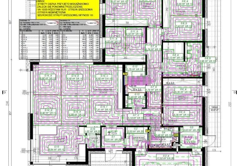 projekt-ogrzewania-podłogowego-K 2