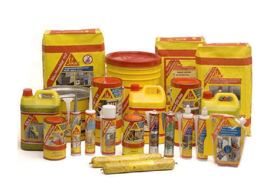 wykaz-produktów-sika