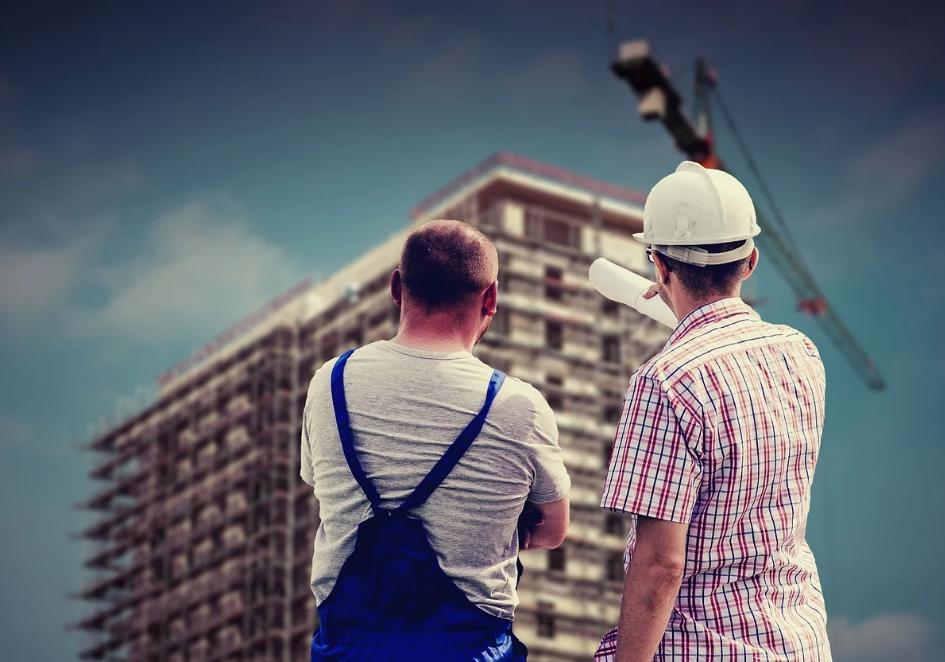 Zakup mieszkania - czy to dobry pomysł na inwestycję - K3