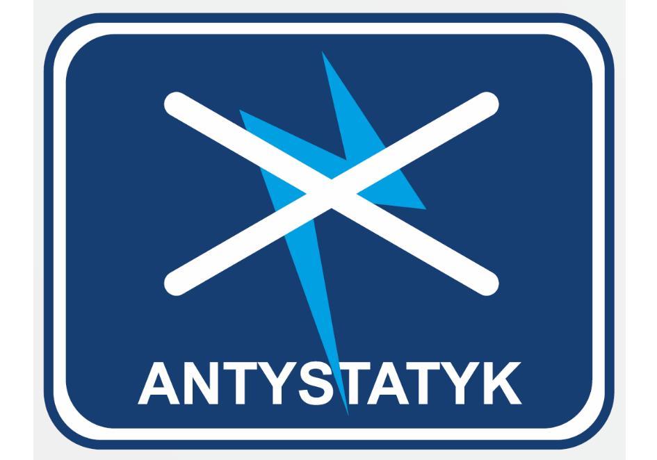 Antystatyk - K1