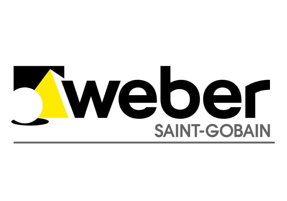 logo weber - K1