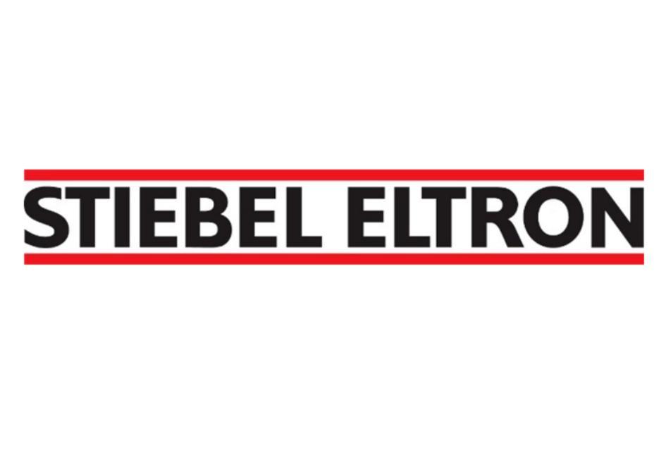 stiebel-eltron logo - K1