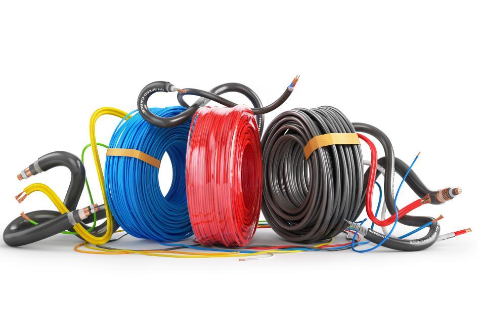 Na co zwracać uwagę, wybierając konektory - elektryka