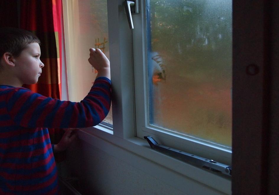 Problemy z wilgocią w domu - jak się ich pozbyć