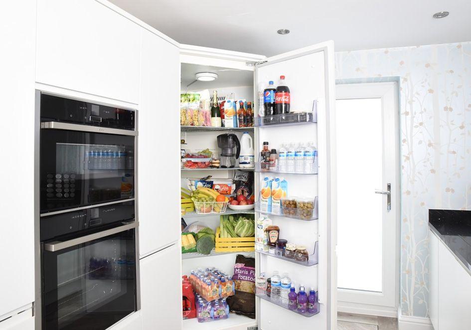 Jaką lodówkę kupić do swojego domu lub mieszkania