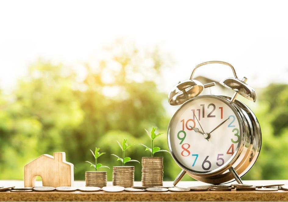 dofinansowanie- dom - czyste powietrze