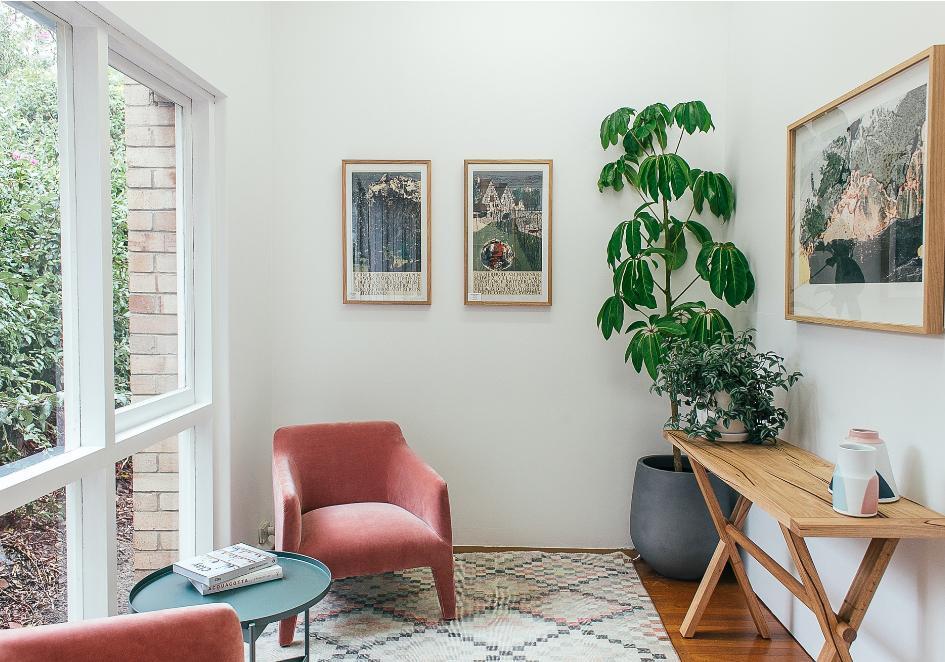 meble - dom -mieszkanie - aranżacja - K2