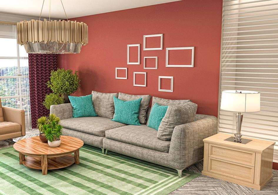 Meble i materace do sypialni - wyjątkowe oferty zakupowe - salon, sypialnia, sofa