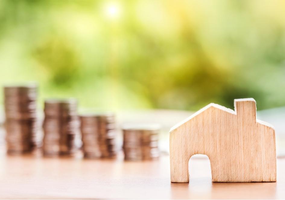 podatki, podatek, dom, koszty
