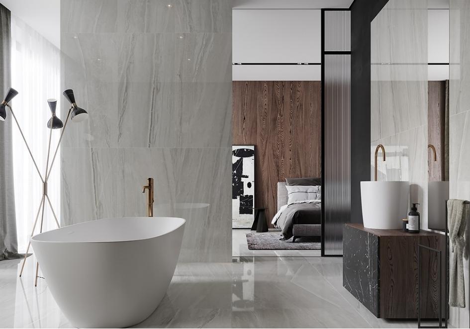 płytki, łazienka
